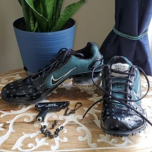 Nike Bowerman Series Zoom Track and Field Cleats